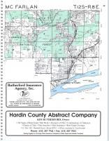 Map Image 019, Pope and Hardin Counties 2000